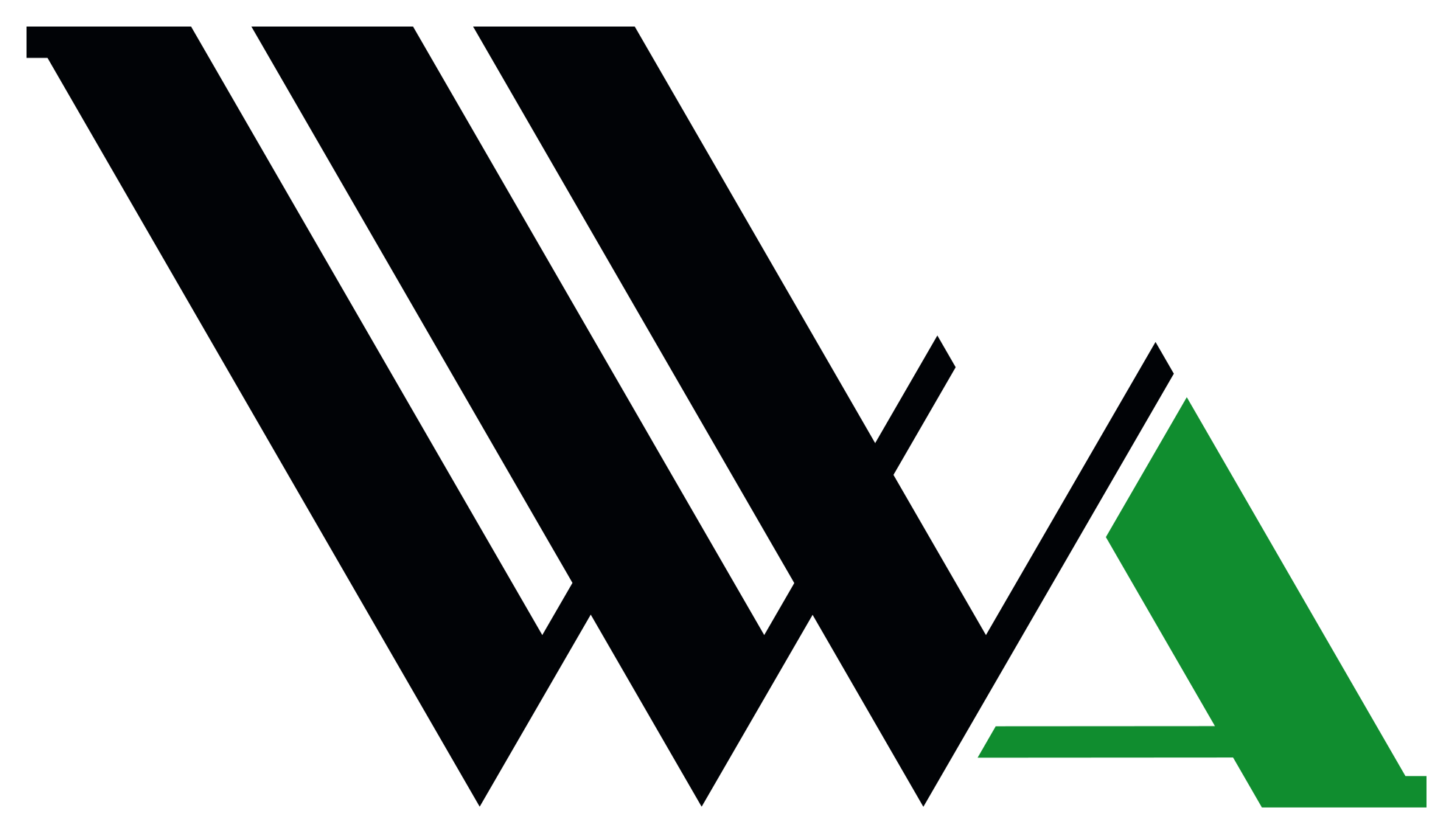 Werbeagentur Wald - Logo - Website